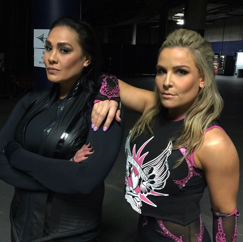 NatbyNature photo