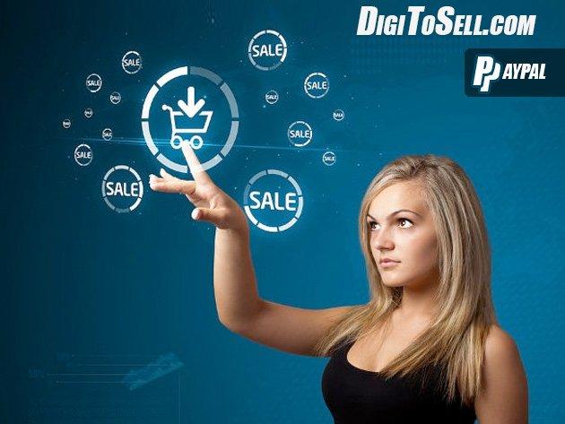Outils pour lancer un #ecommerce de produit #numérique pour #entrepreneur et #startup ?  https:// digitosell.com  &nbsp;  <br>http://pic.twitter.com/801DYHIA2c