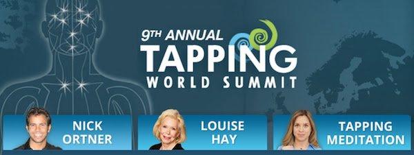 9th Annual Tapping World Summit  Free Virtual Event ~ 27th February – 10th March https://t.co/6TRxuaR2hO https://t.co/iwV8bRq2FA
