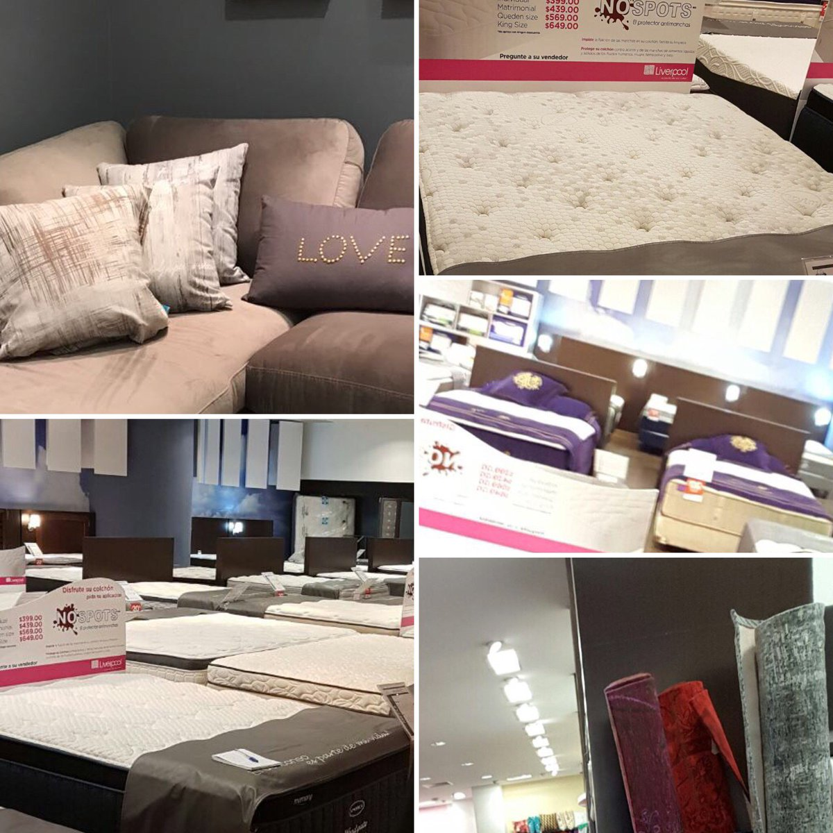 Boyteks Tekstil On Twitter Mattress Ticking Upholstery Fabric And Carpets Are In The World S Most Important Department Liverpool