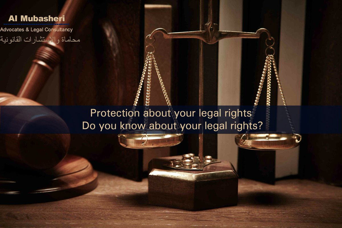 A well-drawn up #contract or #agreement, gives you protection and ensures everyone knows where they stand. #dubai   https:// goo.gl/gXWhvU  &nbsp;  <br>http://pic.twitter.com/J1buMaOkEp