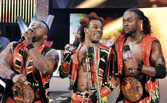 XavierWoodsPhD photo