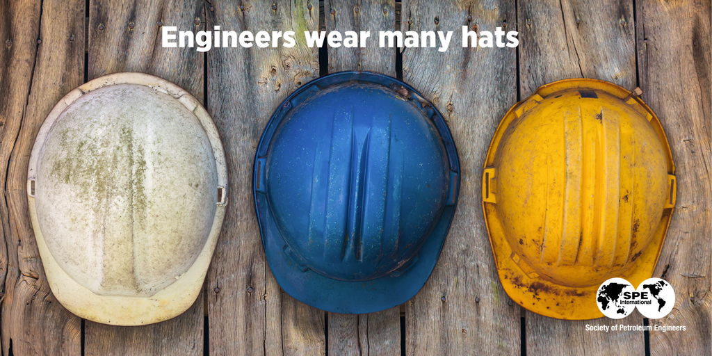 Creative, independent thinkers. Team players. Problem solvers. Are you a future engineer? https://t.co/qyzc0naFpK #eweek2017 https://t.co/3h9AcvgKaQ