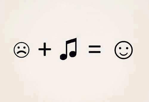 Bon Dimanche à Tous ! Vous êtes d&#39;accord ?   Have a Good Sunday ! Agree with this pic ? #music #sunday #sundaymood #instamusic<br>http://pic.twitter.com/62lD9l74c4