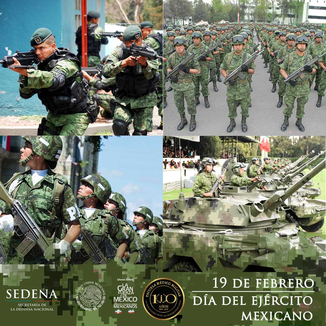 Amor Militar Frases Pinterest Militar Militares Mexicanos Y Amor