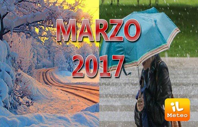 #meteo TENDENZA #Marzo2017 ancora #inverno o scoppia la #primavera ?   http://www. ilmeteo.it/portale/meteo- tendenza-marzo-ancora-inverno-o-primavera-in-arrivo &nbsp; … <br>http://pic.twitter.com/Z3xFhRMFu6