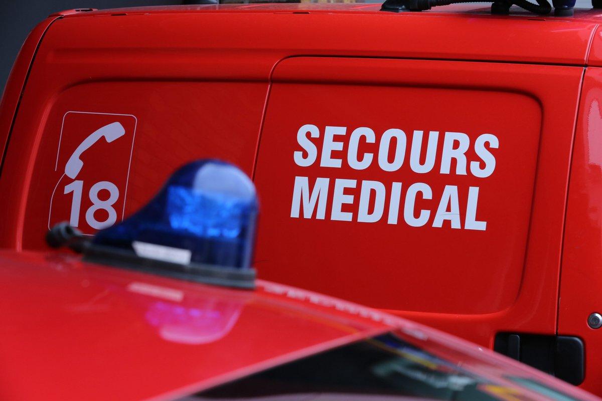 Plougonven : un mort et deux blessés dans un accident de la route  http:// bit.ly/2ljdtTO  &nbsp;   #Faitsdivers <br>http://pic.twitter.com/pKFwdoqItA