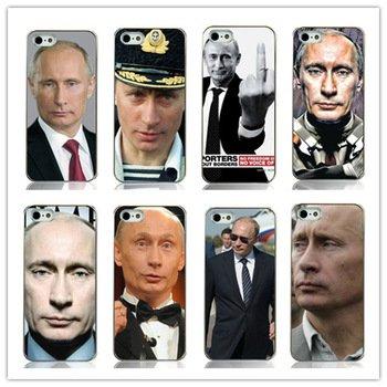 Vladimir Putin iPhone Case #Putin #VladimirPutin  http:// goputin.com/product  &nbsp;   ...  http:// goputin.com/product/russia -president-vladimir-vladimirovich-putin-white-hard-back-case-cover-for-iphone-5-5s-5g-free-shipping/ &nbsp; … <br>http://pic.twitter.com/OVw0Kd46EO