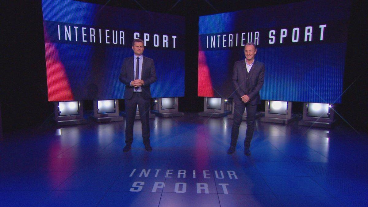 Jeudi 23 sur Canal+Sport @InterieurSport avec Romain #Langasque @Lancaisse et @alexiscontin #golf #patinagedevitesse @canalplus<br>http://pic.twitter.com/DqYgC6fVPs