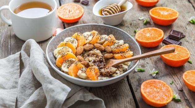 Le #porridge, pour un petit-#déjeuner complet @hellocoton  http:// buff.ly/2lXcTdF  &nbsp;  <br>http://pic.twitter.com/SIhnVKJL3o