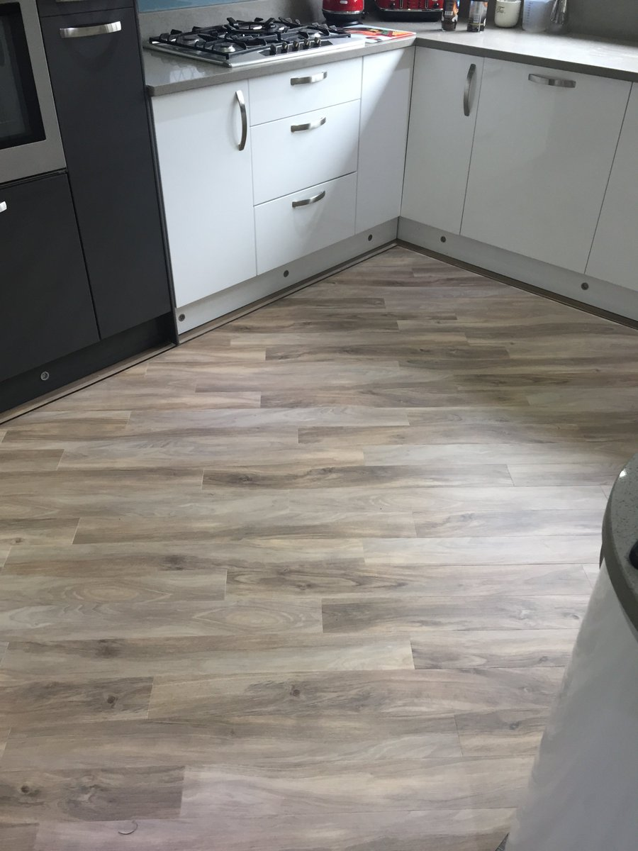 #Karndean flooring #Bromsgrovepic.twitter.com/hXd1tsfplx