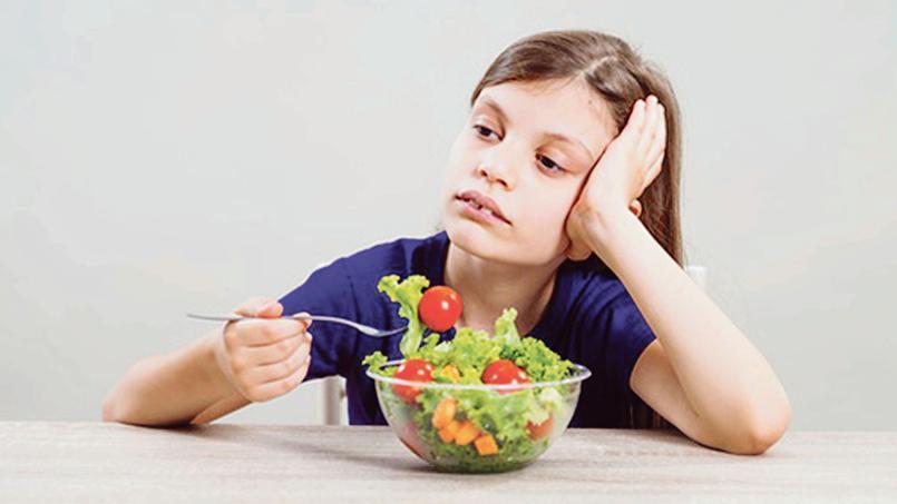 Mode #vegan : épargnons nos #enfants ! #nutrition #food #santé #alimentation #Health #tendance  http:// crwd.fr/2lxRpHN  &nbsp;  <br>http://pic.twitter.com/TvYkPmw02B