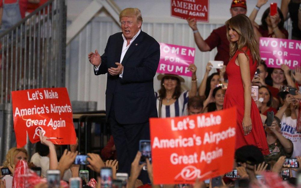 #Urgent&quot;#Meeting en #Floride : #Trump invente un attentat en #Suède qui n&#39;a jamais eu lieu.&quot; #EtatsUnis #USA  http:// l.leparisien.fr/MRFO-1rLp  &nbsp;  <br>http://pic.twitter.com/KFpNBF6R3g