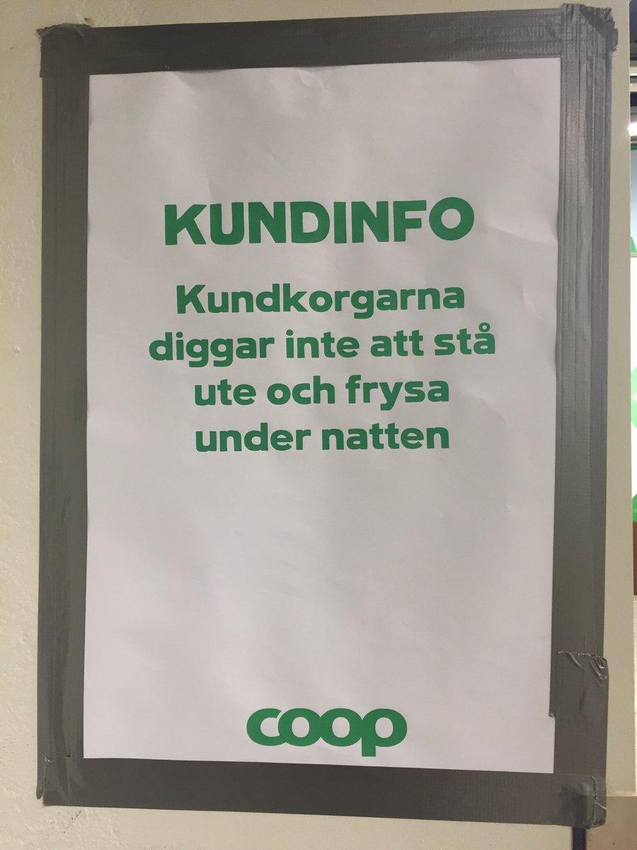 #lastnightinsweden https://t.co/aGBDJkEGM9