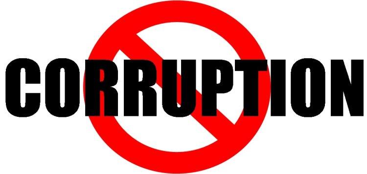 #StopCorruption Rassemblement 15h Place de la République à Paris contre la corruption dans nos institutions #Fillon #Penelopegate #lobbies<br>http://pic.twitter.com/behF8rcmWY