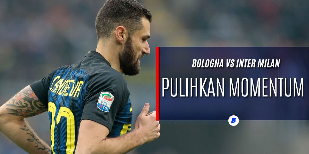 #LiveBolanet Link Streaming Bologna vs Inter Milan PC https://t.co/l1d...