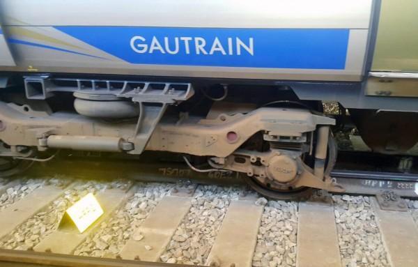 [ICYMI] Human error cause of #Gautrain derailment: early reports http://ebx.sh/2lX5kHU