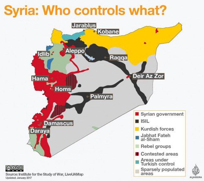 En première ligne dans la bataille de #Raqqa contre Daech #Pentagone #Syrie #EtatsUnis #Irak #EI #Mossoul #Erdogan    http://www. egaliteetreconciliation.fr/En-premiere-li gne-dans-la-bataille-de-Raqqa-contre-Daech-44242.html &nbsp; … <br>http://pic.twitter.com/3xq6obw0eS