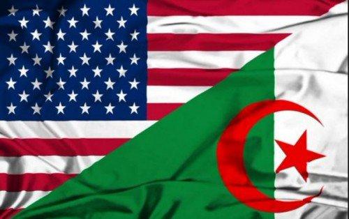 #Economie : des chefs d'#entreprises algériens en mission d&#39;affaires aux #USA en mars  http://www. radioalgerie.dz/news/fr/articl e/20170219/103503.html &nbsp; …  …<br>http://pic.twitter.com/yRmSOcziDA