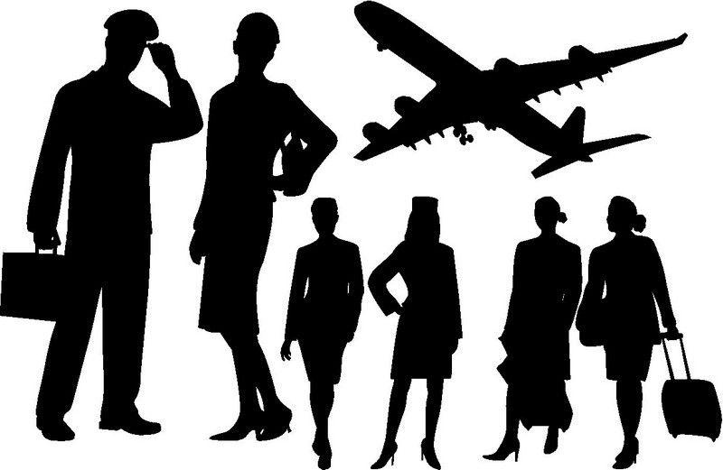 Vous voyagez à plusieurs et souhaitez des bons plans voyage ? On peut vous aider ici  http:// buff.ly/2lR24xQ  &nbsp;   #Destination #Ethique #Vacances<br>http://pic.twitter.com/B6fEQaBoZ5