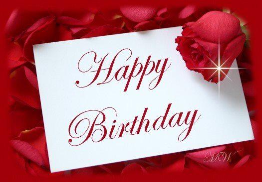 Happy Birthday (as it surely will be) to RIHANNA for tomorrow 20/feb/17 yr Birthday again...