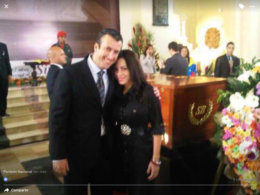 Tareck   tiene 'su testaferra' 1 falsa abogada de Maracay Pamela Peña con varias propiedades en Miami y Orlando https://t.co/wZDF45SULn