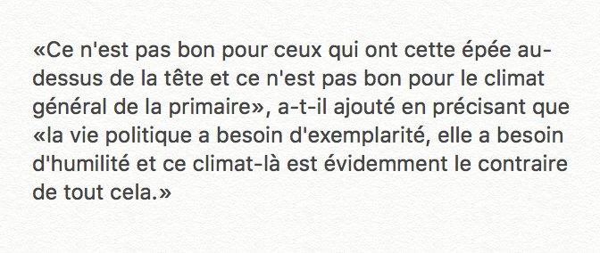 #Fillon craint que les affaires dégradent le climat  http://www. lefigaro.fr/politique/le-s can/2016/02/18/25001-20160218ARTFIG00252-fillon-craint-que-les-affaires-degradent-le-climat-de-la-primaire.php &nbsp; …  via @Le_Scan Ça c&#39;était il y a 1 an et contre les pseudo aff #NS<br>http://pic.twitter.com/z6rLk1FpEb