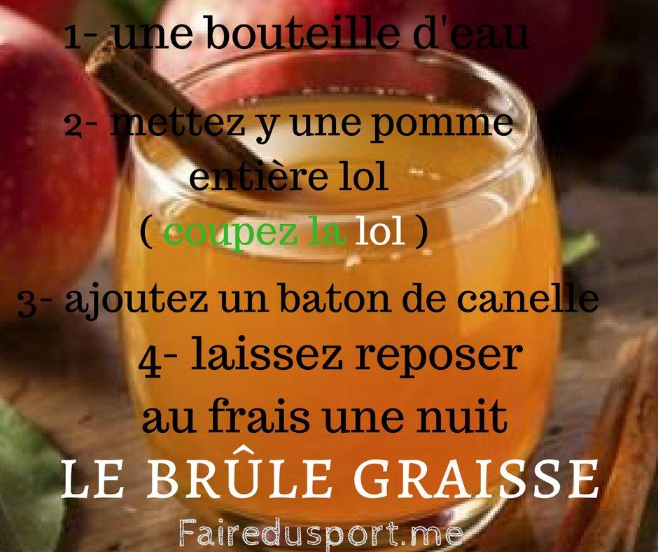 #canelle #recette #maigrir  #brulegraisse #healty #fairedusport  &gt;&gt;&gt;&gt; suis nous  @fairedusportdax   @BestMotivation_  #RT<br>http://pic.twitter.com/VX7NnRuJCF