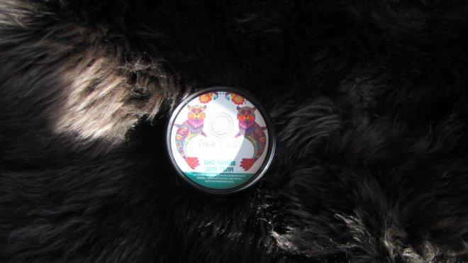 natura siberica облепиховый комплекс масел для роста волос отзывы