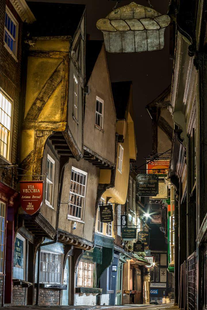 #York this weekend on the #Shambles. I am looking for someone to film us on our night excursions. Any takers.. <br>http://pic.twitter.com/LC0Wt0rAeu