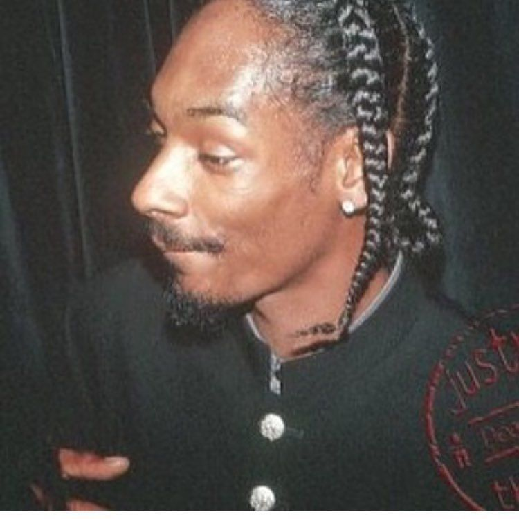 Snoop Dogg On Twitter Hi Tco J020NRZPGU