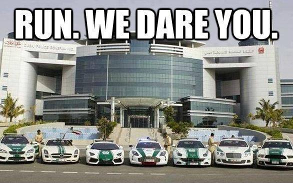 Bobby Ore Motorsport on Twitter: &quot;Dubai&#39;s police fleet #humor #police #supercars <br>http://pic.twitter.com/8lkVWTOjSC&quot;<br>http://pic.twitter.com/M7mzWIk4Yr