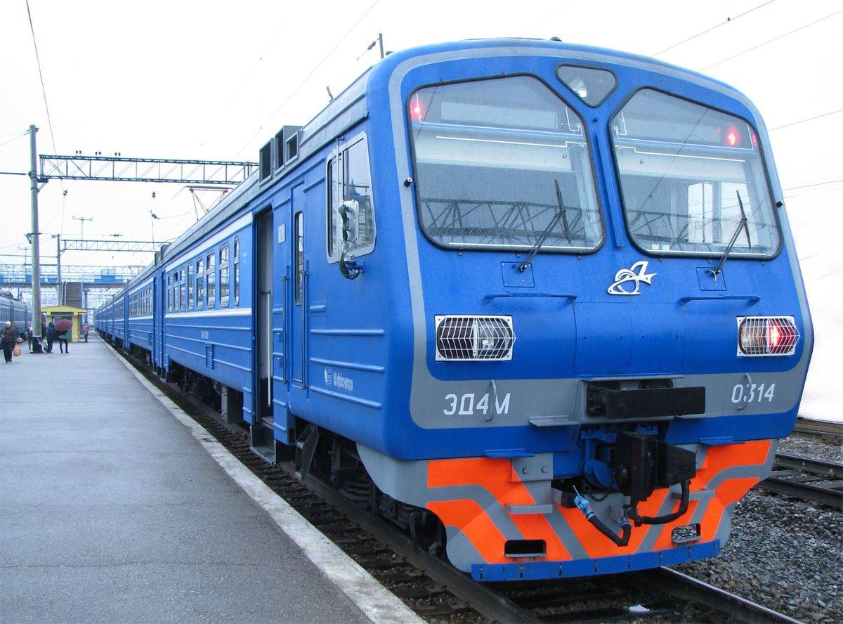 Рязань расписание автобусов рязань новомосковск