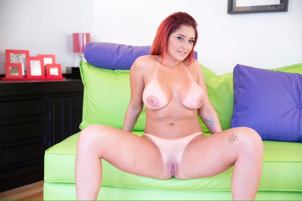 amateur hairy sex trailer