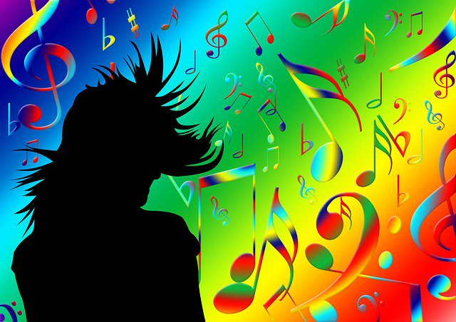 #Radio #Dance #Body_Art L&#39;anglais, C&#39;est Fou !)  http:// dlvr.it/NQKn5l  &nbsp;  <br>http://pic.twitter.com/LpJwX8ClIo