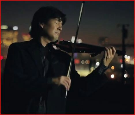 #SundaySunrise    Start your Sunday with this sweet composition by NS Artist Gary Kuo.   #iNSpire #electricviolin   https:// youtu.be/CUN0n_X5tHE?li st=PLBAA042B1B8E67A51 &nbsp; … <br>http://pic.twitter.com/Yp0xaj8Jdc