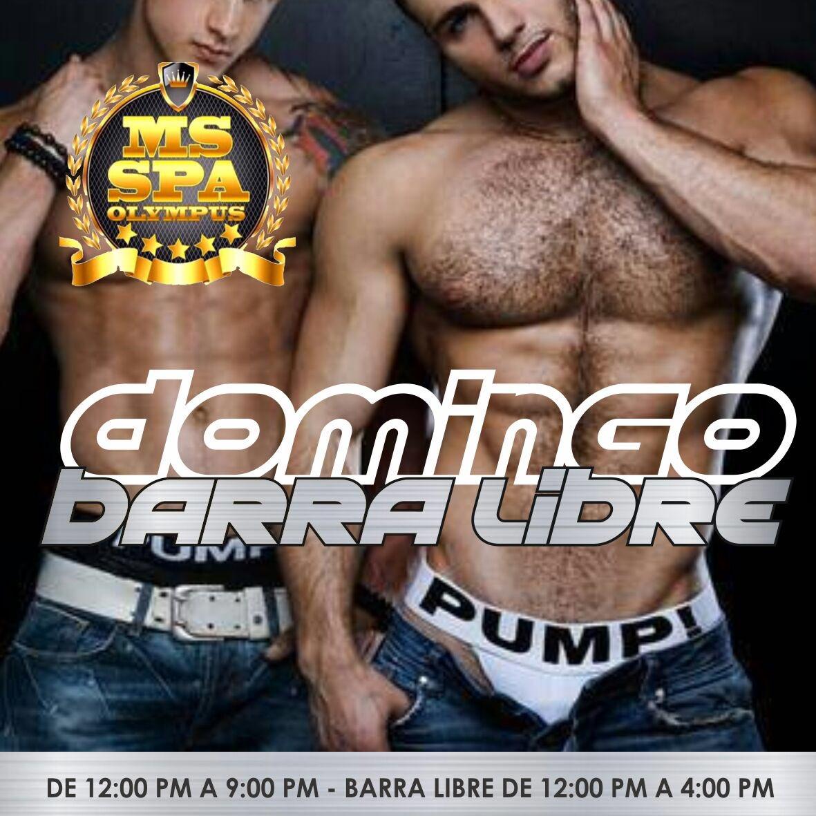 Escorts gay en Valencia (Venezuela)