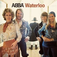 Has #Trump met his #Waterloo ? #abba #sweden #Immigrants #fakenews #tr...
