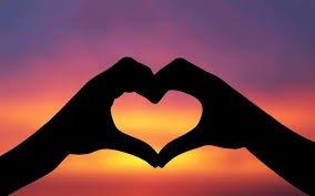 #LosMensajesDeCupido Especial de compatibilidad: Febrero, mes del amor...