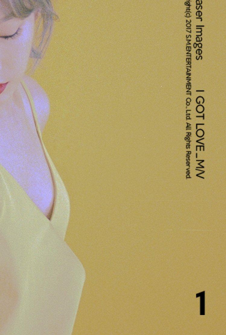 TFHKT9: RT Taenglyrics: #정규1집 ? #TAEYEON <br>http://pic.twitter.com/CrklaDauP7 #SOOMPIAWARDS