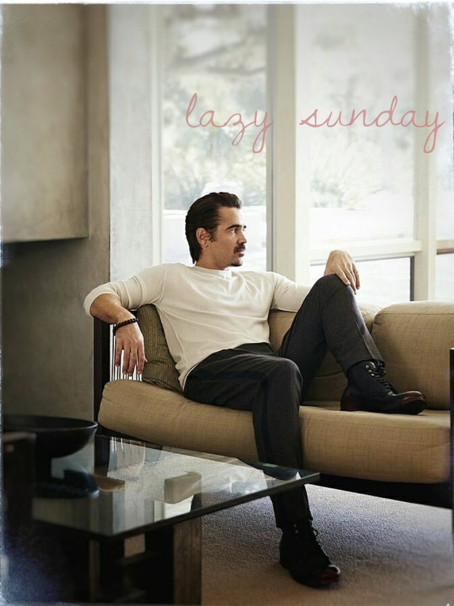 colinfarrell on topsy....