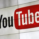 Google ditches 30-second unskippable ads on YouTube https://t.co/8WFjkyo8bu