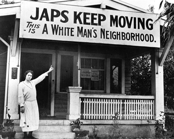 Never forget. #DayOfRemembrance https://t.co/660qi7JAv8