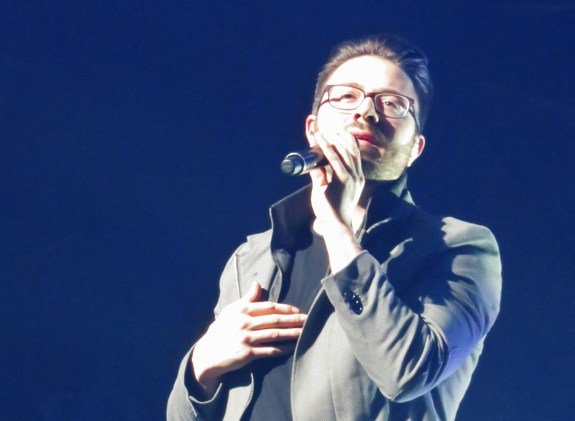 #FanFeature! On the tour bus with @dannygokey @pledgemusic @tonicny #Carrie #AnneMarie  http:// dannygokeynews.com/2017/02/19/fan -feature-tour-bus-danny-gokey &nbsp; … <br>http://pic.twitter.com/P7JHa3aOuS