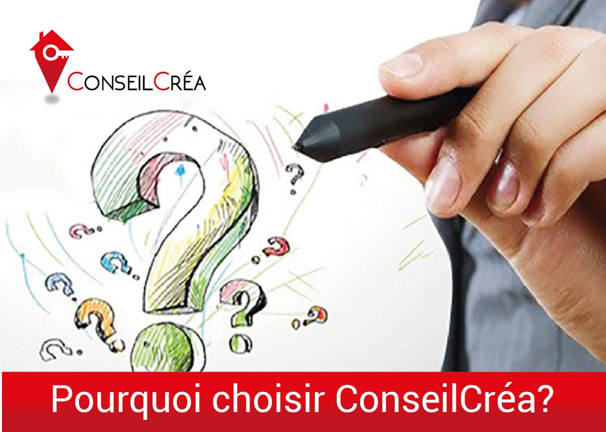 #Choisissez #Conseilcréa pour vos #projets #immobilier #prêt #taux #projet #taux #baisse pme #besoin #crédit #client  http:// buff.ly/2kObW76  &nbsp;  <br>http://pic.twitter.com/dCyrtrOXqd
