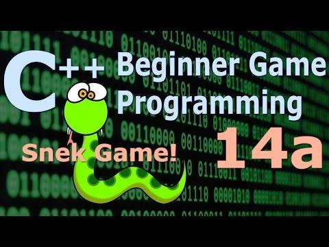 Learn Coding (@learncoding99) | Twitter