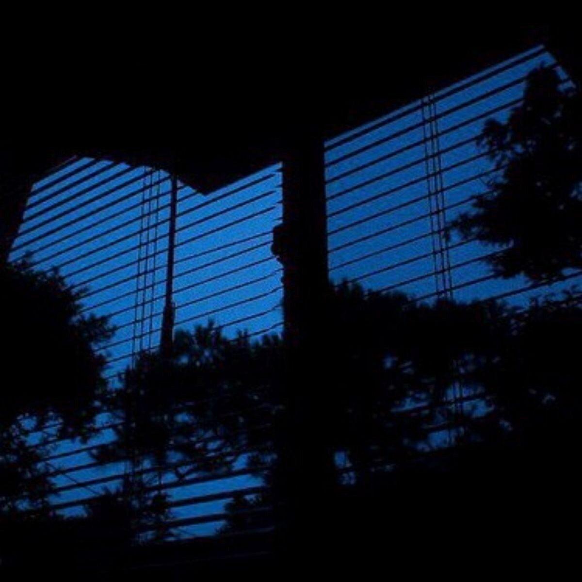 Dark Blue Aesthetic Tumblr Austria Spa Hotel Luxury