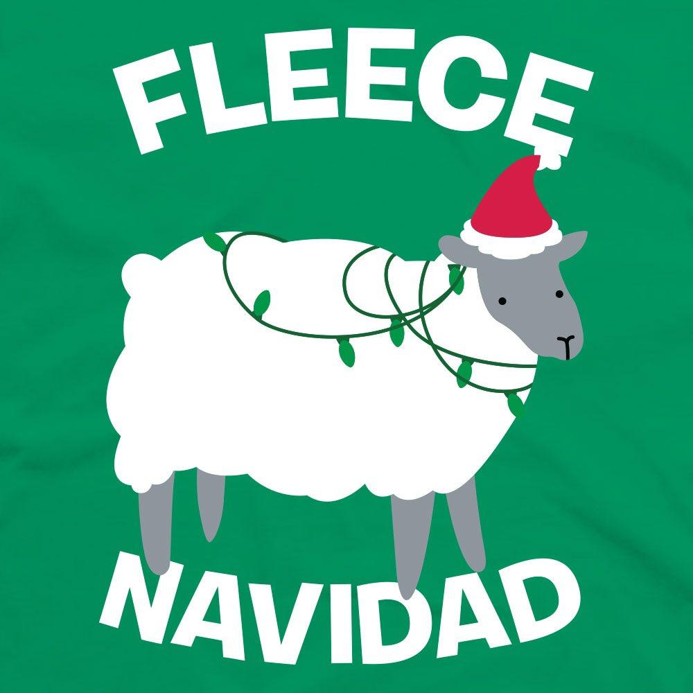 #feliz #navidad #alrightmatt<br>http://pic.twitter.com/d58XycSbFy