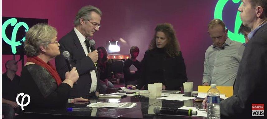 #JLMChiffrage En direct #youtube @JLMelenchon, émission spéciale de chiffrage du programme de Jean Luc Mélenchon  https:// youtu.be/T7b67QCjibc  &nbsp;  <br>http://pic.twitter.com/Faf2VlBYJh