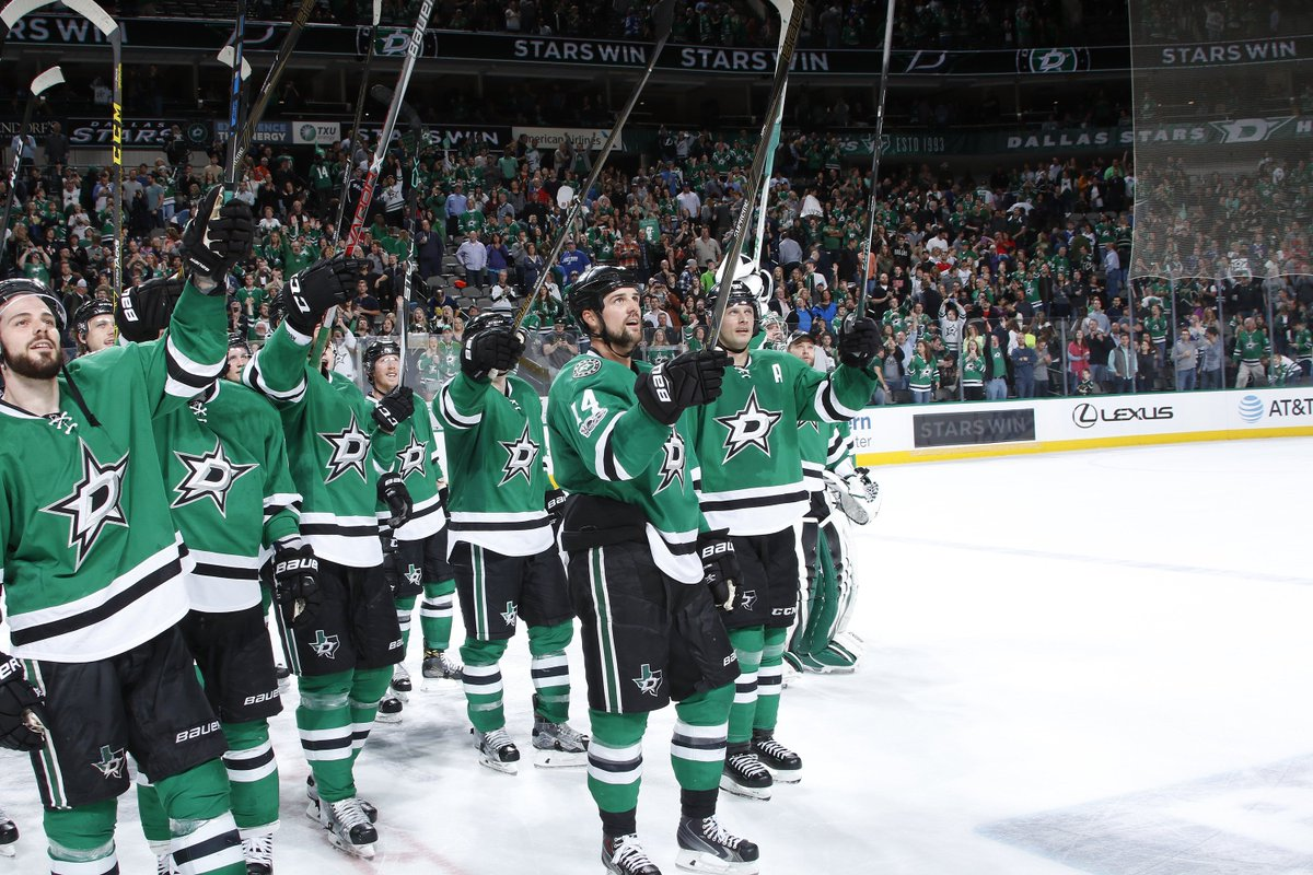 dallas stars - photo #8